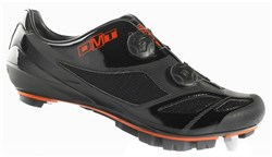 DMT Lynx II Mountain Bike Shoe