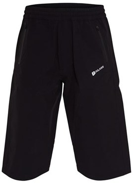 Image of Polaris AM Flux Waterproof Baggy Cycling Shorts