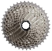 Product image for Shimano Deore XT CS-M8000 11-Speed Cassette