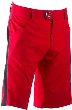 Race Face Indy Baggy Cycling Shorts