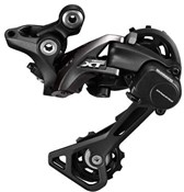 Shimano RD-M8000 XT 11speed Shadow+ Design Rear Derailleur SGS