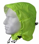 Product image for Polaris JR Aqualite Extreme Hood