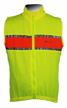 Polaris RBS Mini Kids Cycling Gilet