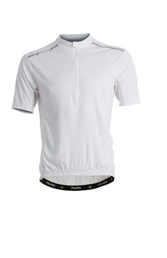 Image of Polaris Mini Adventure Kids Short Sleeve Cycling Jersey