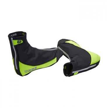 Image of Polaris RBS Overshoes
