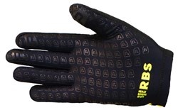 Polaris RBS Wind Grip Long Finger Cycling Gloves