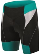 Product image for Santini Anna Womens Pro Grace Pad Shorts