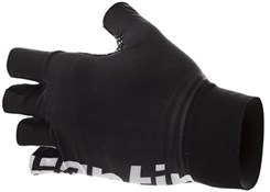 Santini Sleek Racing Gloves