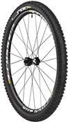 Mavic Crossroc 29er MTB Wheels