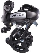 Product image for Shimano RD-M310 Altus Rear Derailleur