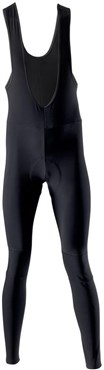Santini Freedom Bibtights Max 2 Pad AW17
