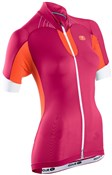 Sugoi RS Ice Womens Short Sleeve Jersey