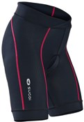 Sugoi Evolution Womens Cycling Shorts
