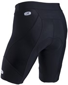 Sugoi RS Pro Womens Shorts