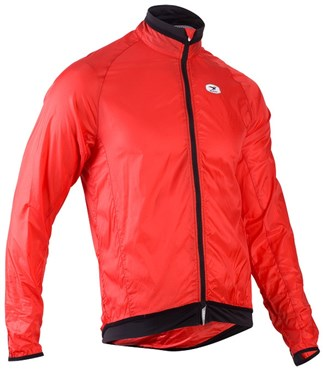 Sugoi RS Cycling Jacket