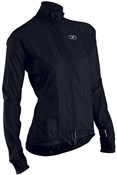 Sugoi RS Womens Cycling Jacket