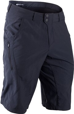 Sugoi RPM X Baggy Cycling Shorts