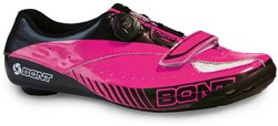 Product image for Bont Blitz Road Cycling Shoes
