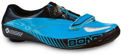 Bont Blitz Road Cycling Shoes