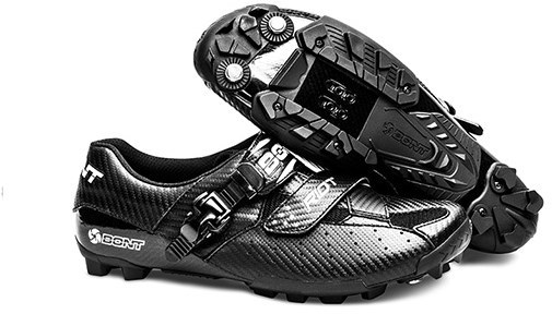 Bont Riot MTB Cycling Shoes