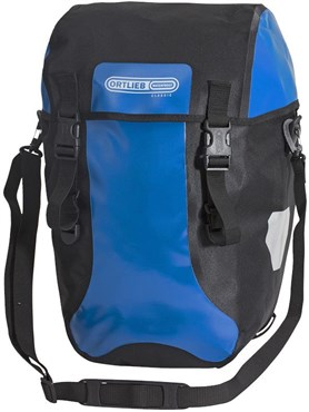 Image of Ortlieb Bike Packer Classic Pannier Bag