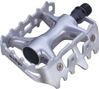 Product image for Wellgo LU954 Mountain Bike Pedal