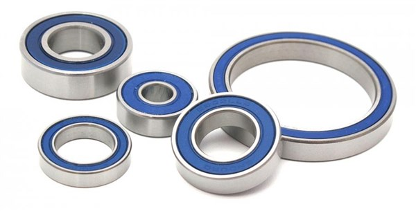 Enduro 6000 LLB - ABEC 3 Bearings