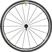 Mavic Ksyrium Elite Clincher Road Wheels 2017
