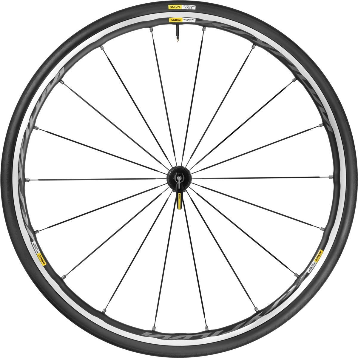 Best Road Bike Wheel Upgrades Tredz