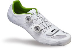 Specialized CVNDSH Collection S-Works Road Shoe