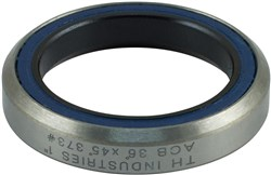 FSA Headset Bearing ACB TH-373