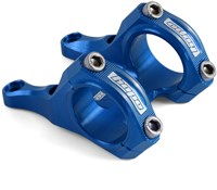 Hope Direct Mount Stem