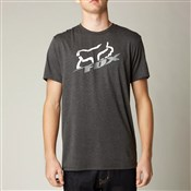 Fox Clothing Instant Short Sleeve Tech Tee