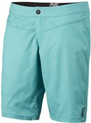 Fox Clothing Womens Ripley Shorts