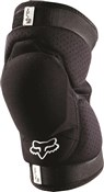 Fox Clothing Launch Pro Knee Guards / Pads AW16