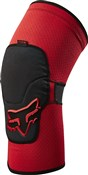 Fox Clothing Launch Enduro Knee Guards / Pads SS17