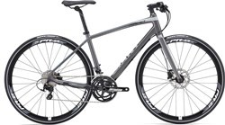 Giant Rapid 0 2016 - Road Bike