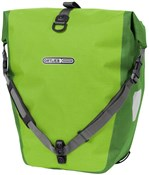 Product image for Ortlieb Back Roller Plus Pannier Bags