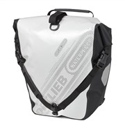 Product image for Ortlieb Back Roller Pannier Bags