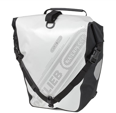 Image of Ortlieb Back Roller Pannier Bags
