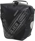 Ortlieb Back Roller Pannier Bags