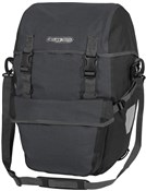 Ortlieb Bike Packer Plus Pannier Bags