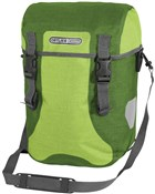 Product image for Ortlieb Sport Packer Plus Pannier Bags