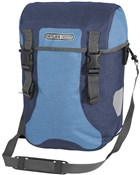 Ortlieb Sport Packer Plus Pannier Bags