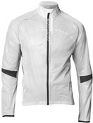 Northwave Acqua Pro Rainshield Jacket