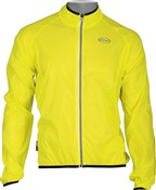 Northwave Breeze Pro Rainshield Jacket