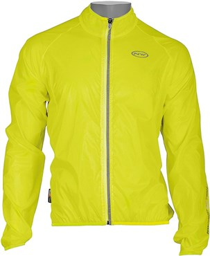 Image of Northwave Breeze Jacket