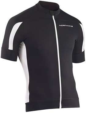 Image of Northwave Sonic Short Sleeve Jersey