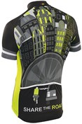 Product image for Northwave Share The Road Jersey