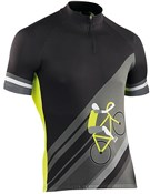 Northwave Share The Road Jersey